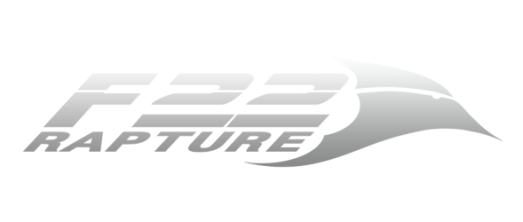 cropped-f-22-logo-silver.png