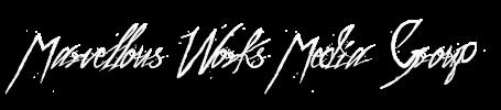 Marvellous Works Logo2