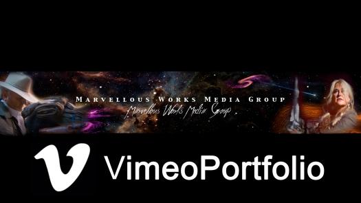 MWM V Portfolio