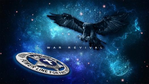WAR Banner2017 June